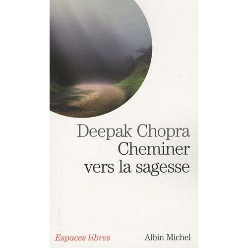 Nos livres de chevet... - Page 2 Deepak10