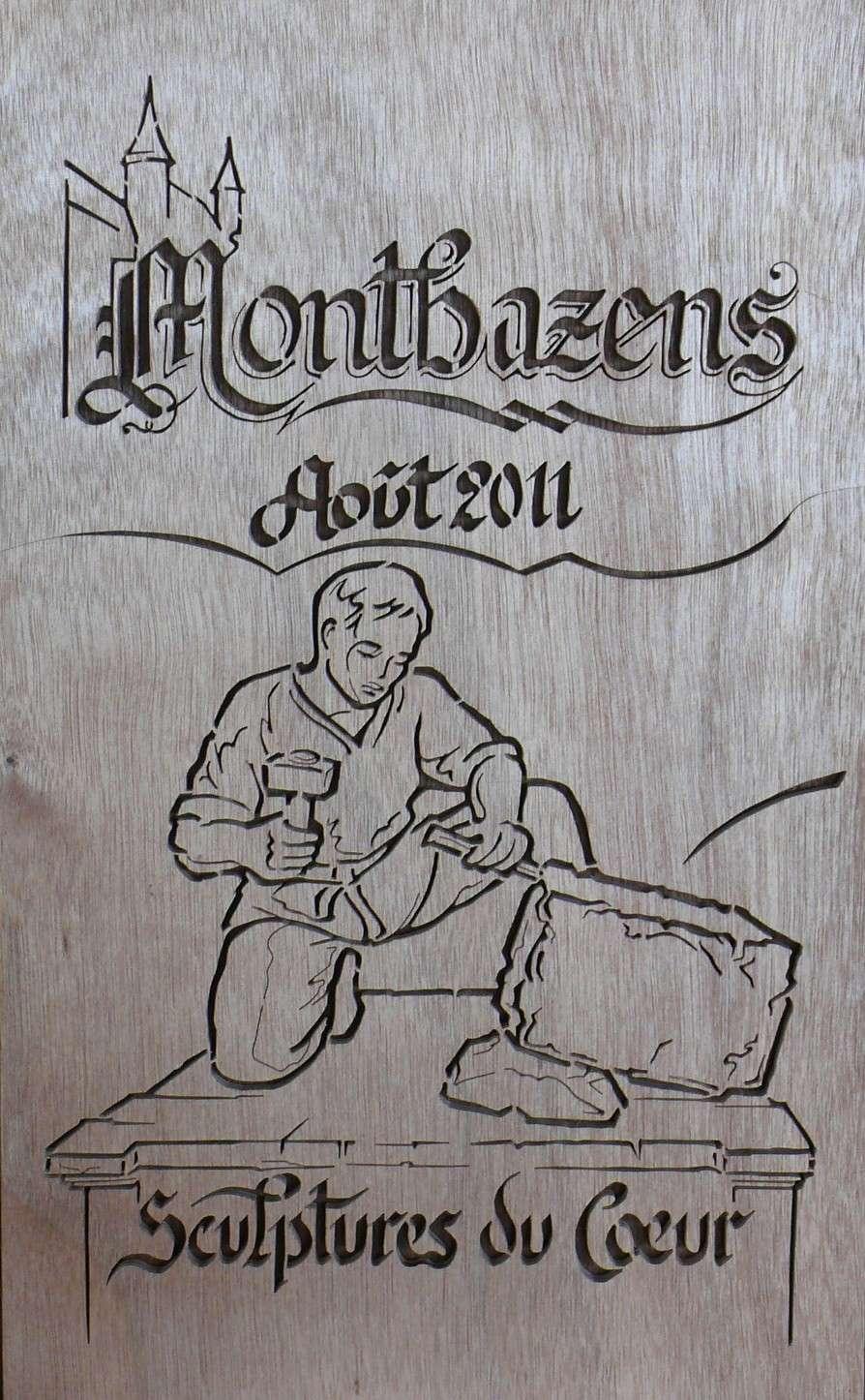 JJ - MONTBAZENS (12) - Page 2 P1100110