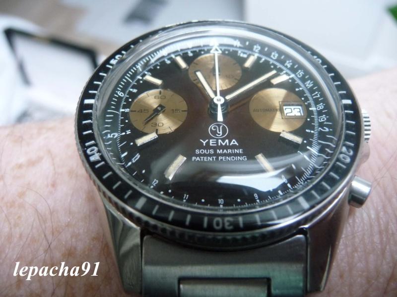 Le boîtier YEMA 850737 : le boîtier à succès 000912