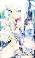 Jihye's Art (Or not !) Avatar30