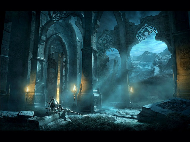 Aperçu des lieux Magic_10