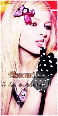 Aurora Anneliss