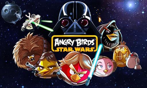 [ANDROID - JEU : ANGRY BIRDS STAR WARS] Que les oiseaux soient avec vous ! [Gratuit/Payant] Angryb10