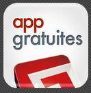 [SOFT] APPGRATUITES : Des applis gratuites tous les jours [Gratuit] Appgra11