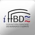 [SOFT] FFBDE : Regroupement des meilleurs plans pour étudiants Ffbde_10