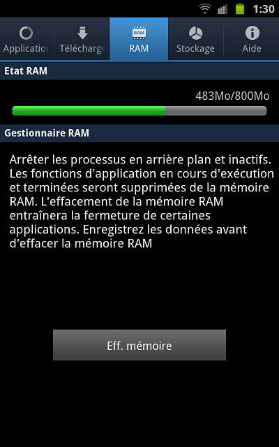 [ROM 2.3.6/XXLC1] Rom Stock européene officielle [15.03.2012] Galaxy39