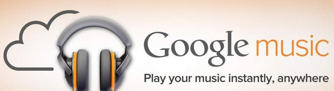 [SOFT] GOOGLE MUSIC : Boutique de musique en ligne [Gratuit] Google10