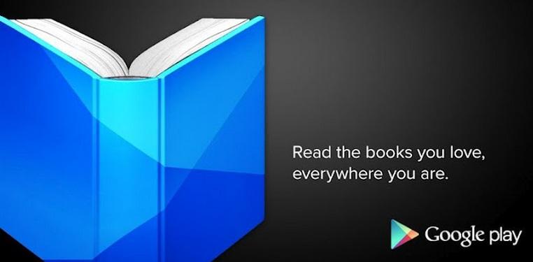 [SOFT]Google Play Livres : la boutique de livres [Gratuit] Google13