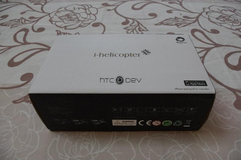 [MOBILEFUN.FR] Test de l'i-helicopter radiocommandé pour Android Htc-de12