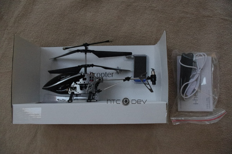 [MOBILEFUN.FR] Test de l'i-helicopter radiocommandé pour Android Htc-de14