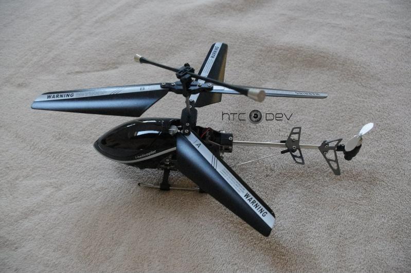 [MOBILEFUN.FR] Test de l'i-helicopter radiocommandé pour Android Htc-de16