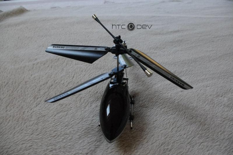[MOBILEFUN.FR] Test de l'i-helicopter radiocommandé pour Android Htc-de17