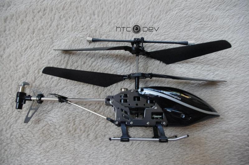 [MOBILEFUN.FR] Test de l'i-helicopter radiocommandé pour Android Htc-de18