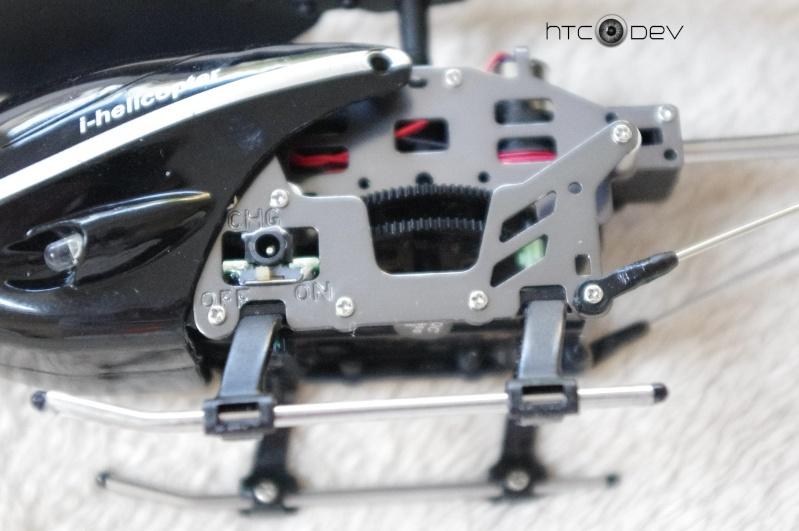 [MOBILEFUN.FR] Test de l'i-helicopter radiocommandé pour Android Htc-de20
