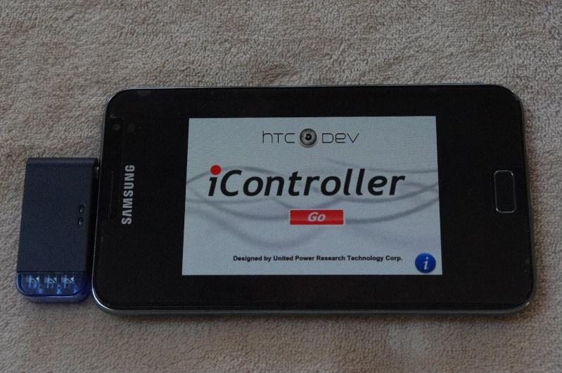 [MOBILEFUN.FR] Test de l'i-helicopter radiocommandé pour Android Htc-de22