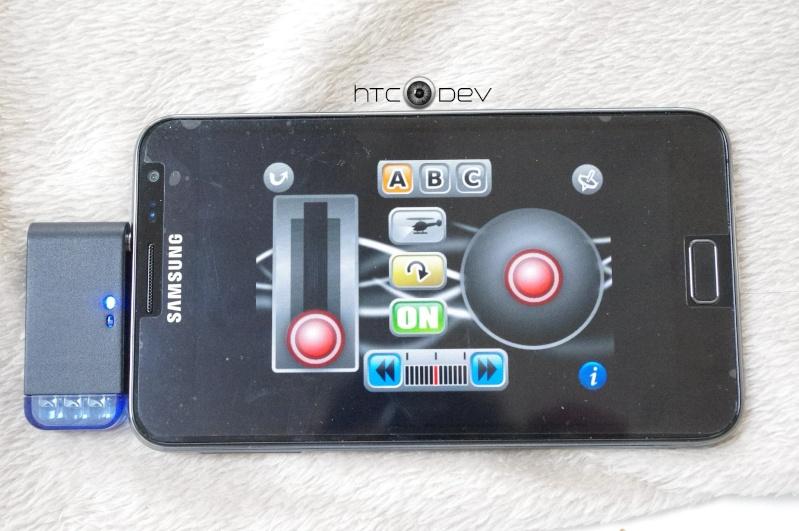 [MOBILEFUN.FR] Test de l'i-helicopter radiocommandé pour Android Htc-de25