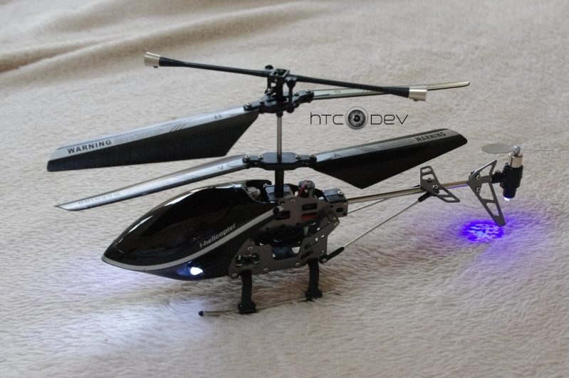 [MOBILEFUN.FR] Test de l'i-helicopter radiocommandé pour Android Htc-de27