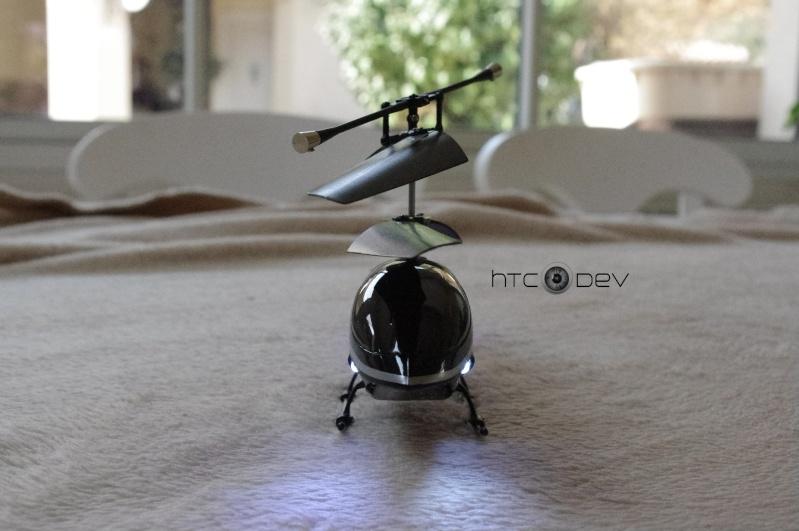 [MOBILEFUN.FR] Test de l'i-helicopter radiocommandé pour Android Htc-de28