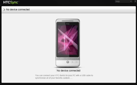 [SOFT] HTC SYNC : Synchronisation Android/PC 3.0.5617 [Gratuit] Htc_sy10