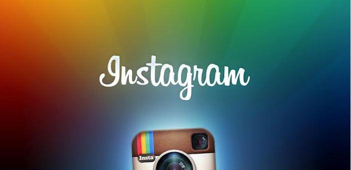 [SOFT] Instagram : Ajouter des effets sur vos photos [Gratuit] Instag10