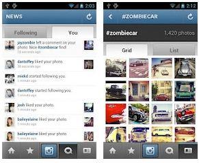 [SOFT] Instagram : Ajouter des effets sur vos photos [Gratuit] Instag13