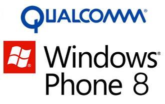 [NEWS] Qualcomm confirme l'arrivée des double-cœurs sur Windows Phone Qualco10