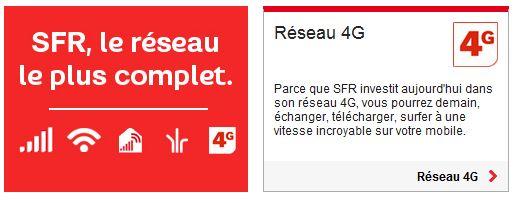 [INFO] SFR 4G bientôt disponible Sfr_4g11