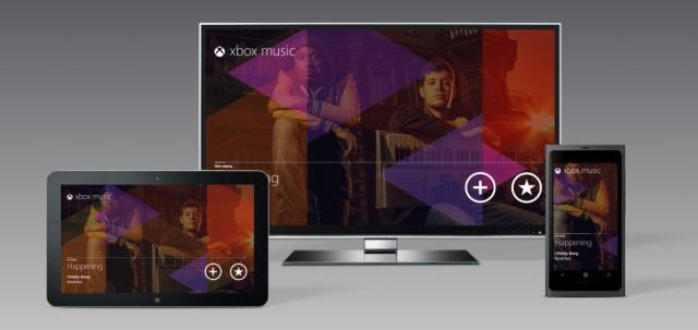[NEWS] Adieu Zune, Bonjour Xbox Music Xbox_m10