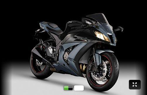 Zx6 2012 : Kawasaki.com Captur15