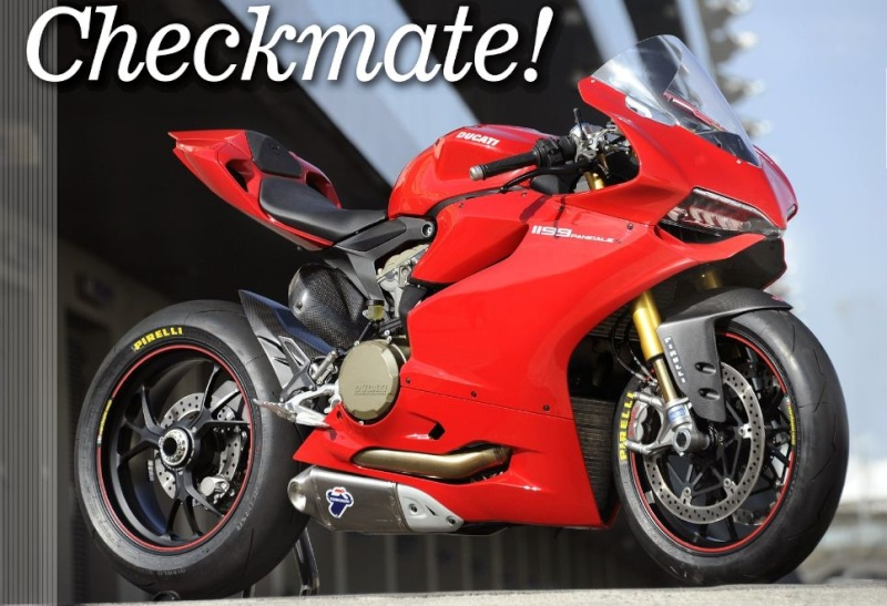 Ducati Panigale - Page 2 Captur29