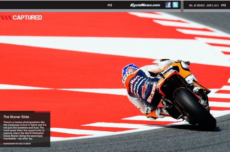 [GP] Catalunya, 3 juin 2012 - Page 4 Captur61