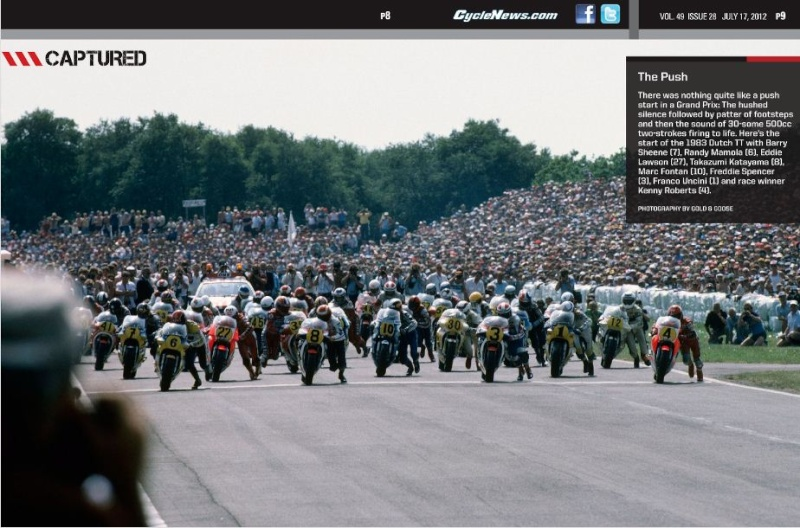 Le bar de la compétition moto ! - Page 40 Captur81