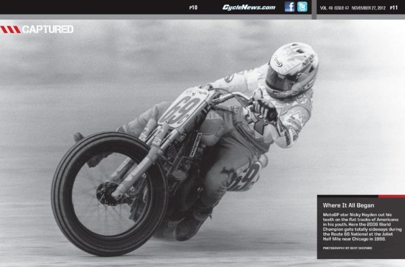 Le bar de la compétition moto ! - Page 6 Captur99