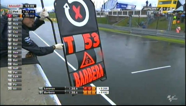 GP Sachsenring Pictur12