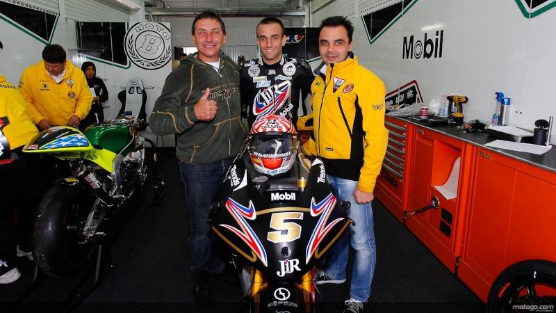 [GP] Test hivernaux 2011/2012 Valenc12
