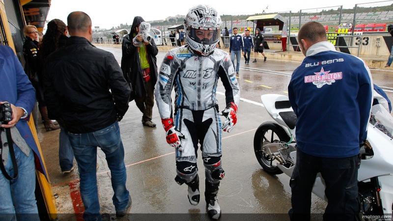 [GP] Test hivernaux 2011/2012 Valenc16