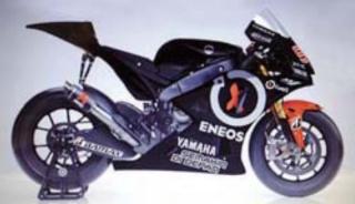 Test hivernaux 2012-2013 Yamaha12