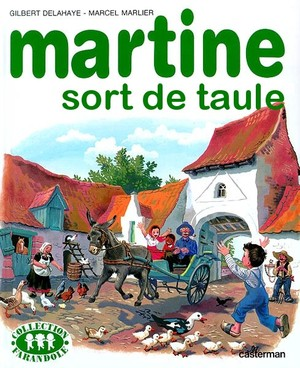 MARTINE - Page 2 Vg4eww10