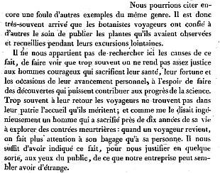 """""""Orchidées de La Réunion"""" .. LE livre  2011-111"""