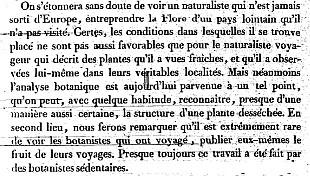 """""""Orchidées de La Réunion"""" .. LE livre  2011-112"""