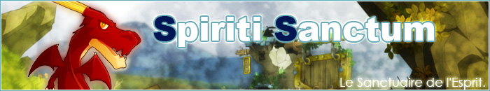 spiritisanctum - Portail Ban_fo11