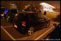 Tnp @ La louvière 21/02/2009 Dsc00914