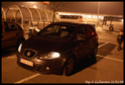 Tnp @ La louvière 21/02/2009 Dsc00925