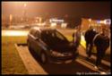 Tnp @ La louvière 21/02/2009 Dsc00927