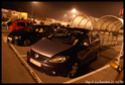 Tnp @ La louvière 21/02/2009 Dsc00928