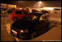 Tnp @ La louvière 21/02/2009 Dsc00931
