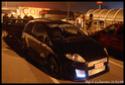 Tnp @ La louvière 21/02/2009 Dsc00936