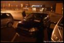 Tnp @ La louvière 21/02/2009 Dsc00941