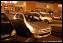 Tnp @ La louvière 21/02/2009 Dsc00942