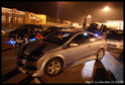 Tnp @ La louvière 21/02/2009 Dsc00947